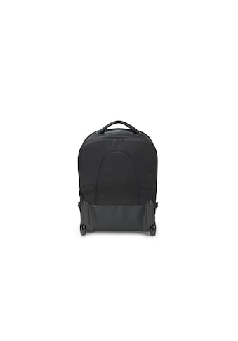 "DICOTA Trolley »Backpack Roller PRO 15 - 17.3""« kaufen"