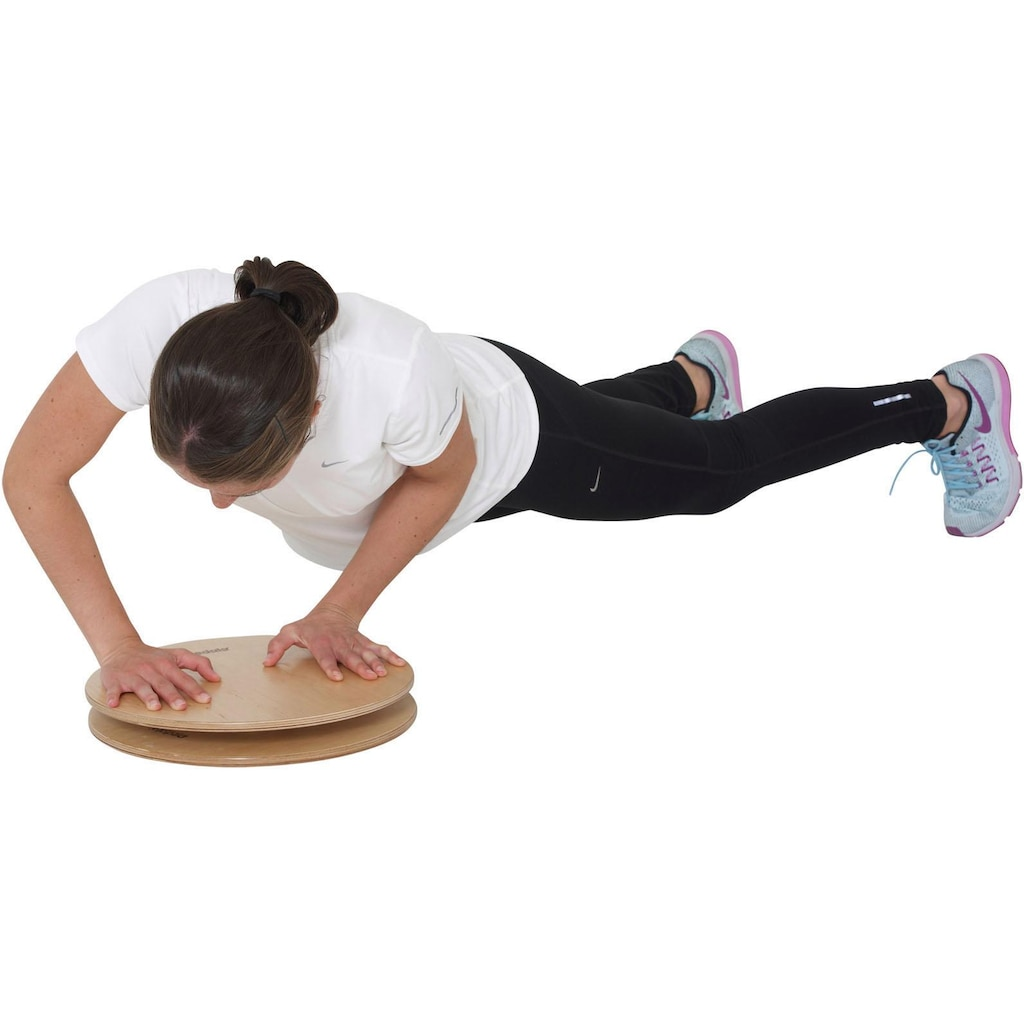 pedalo® Balancekreisel »Pedalo Twister 38«