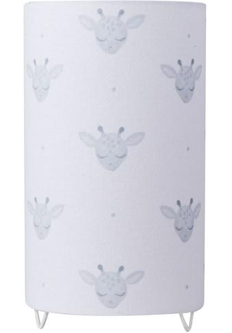 Pauleen Tischleuchte »Cute Giraffe«, E14 kaufen