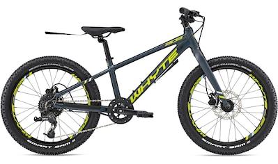 Whyte Bikes Mountainbike »203«, 8 Gang SRAM X4 Schaltwerk, Kettenschaltung kaufen