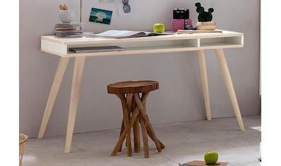 Wimex Schreibtisch »Billund« kaufen