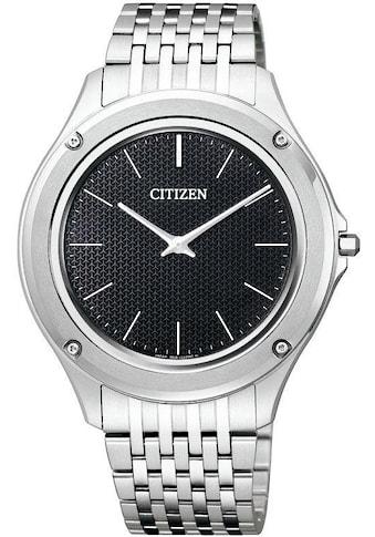 Citizen Solaruhr »Eco - Drive One, AR5000 - 50E« kaufen