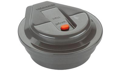 GARDENA Bewässerungssteuerung »01250 - 20«, Steuerteil 9 V kaufen