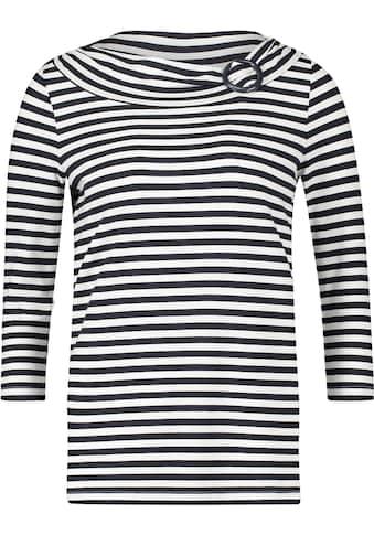 Betty Barclay Print - Shirt kaufen