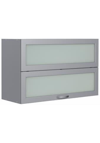 wiho Küchen Faltlifthängeschrank »Amrum« kaufen