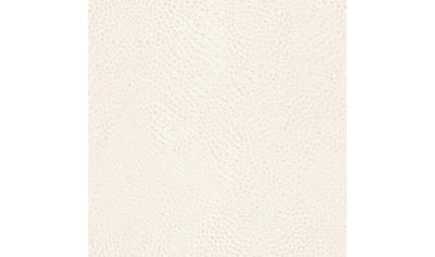 Vinyltapete »Selection« kaufen
