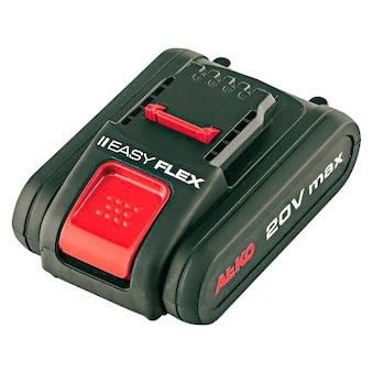 AL - KO Akku »Easy Flex B 50 Li«, 20 V, 2,5 Ah kaufen