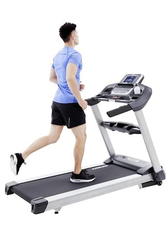 Spirit Fitness Laufband »XT 685«, 18km/h kaufen