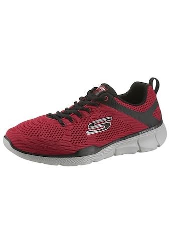 Skechers Sneaker »Equalizer 3.0« kaufen