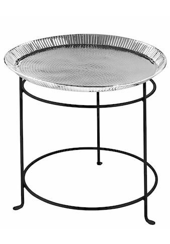 Fink Tisch »TAVOLA« kaufen