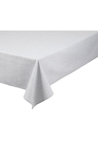 Tischdecke, »MESA«, BLOMUS (1 - tlg.) kaufen