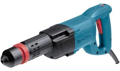 Makita Abbruchhammer »HK0500« kaufen