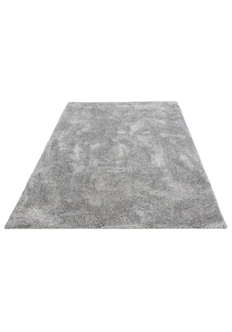 Hochflor - Teppich, »Menka«, andas, rechteckig, Höhe 30 mm, maschinell gewebt kaufen