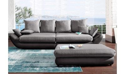 Trendfabrik Big - Sofa kaufen