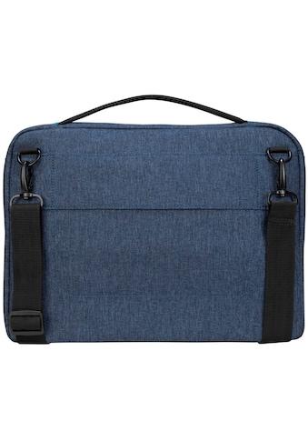 Targus Laptoptasche »Groove X2« kaufen