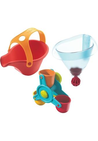 """Haba Badespielzeug """"Badespaß  -  Wassereffekte"""" kaufen"""