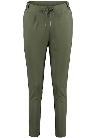 HaILY'S Jogger Pants »JIL« kaufen