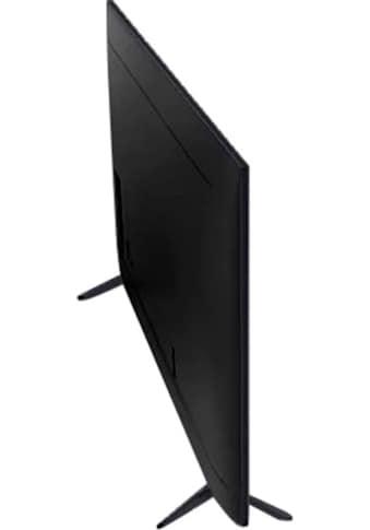 Samsung LED-Fernseher »GU65AU7199UXZG«, 163 cm/65 Zoll, 4K Ultra HD, Smart-TV kaufen