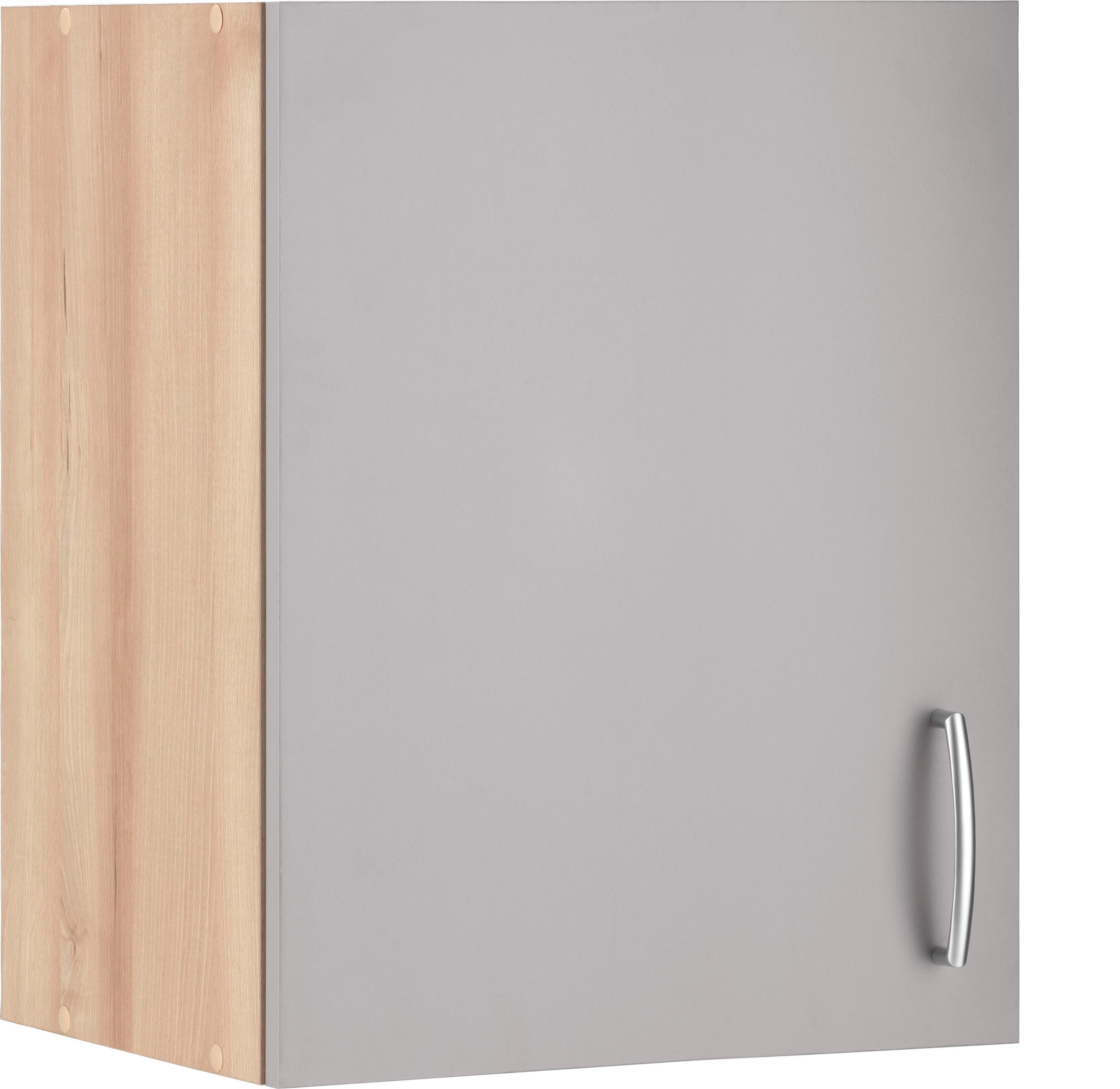wiho Küchen Hängeschrank »Brilon« | Küche und Esszimmer > Küchenschränke > Küchen-Hängeschränke | wiho Küchen