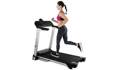 Xterra Fitness Laufband »Xterra Fitness I Power Plus« kaufen