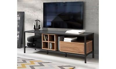FORTE TV - Board »Opener« kaufen