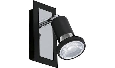 EGLO,LED Wandleuchte»SARRIA«, kaufen