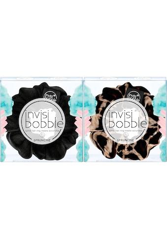 invisibobble Haargummi »SPRUNCHIE« kaufen