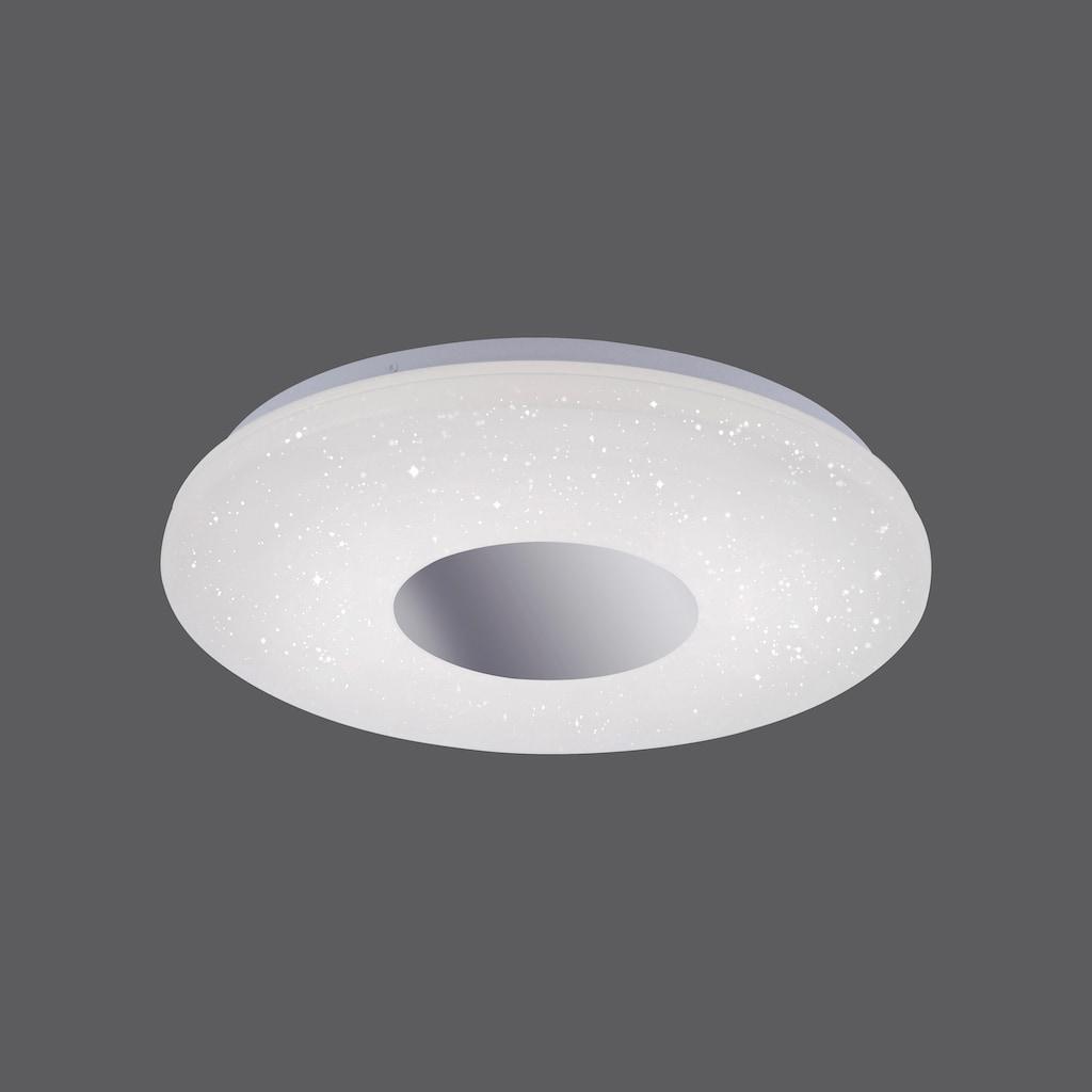 Leuchten Direkt,LED Deckenleuchte»LAVINIA«,