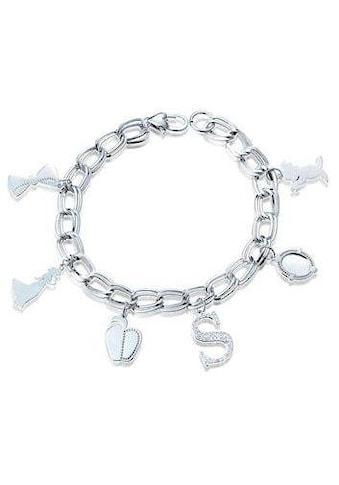 Couture Kingdom Armband »Couture Kingdom  -  Schneewittchen, 12100161« kaufen