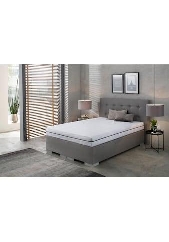 Komfortschaummatratze »Dream Flex«, Beco, 18 cm hoch kaufen