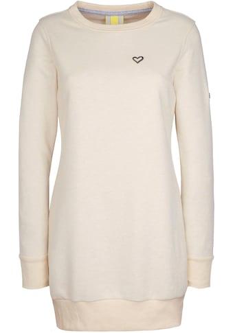 alife and kickin Sweatshirt kaufen