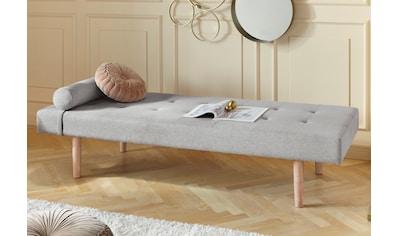 Leonique Daybett »Arles« kaufen