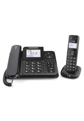Doro Telefon analog schnurgebunden kaufen