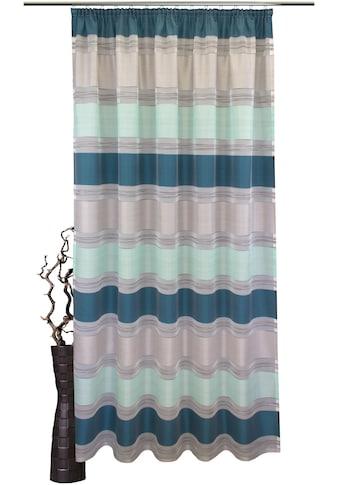VHG Vorhang »Ginny« kaufen