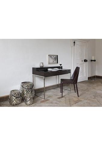 Fink Sekretär »NEIL« kaufen