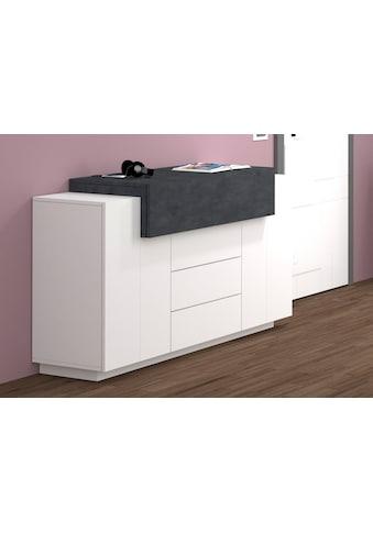 Tecnos Kommode »Coro« kaufen