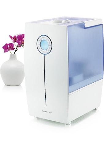 Emerio Luftbefeuchter »HF-108502«, 7,5 l Wassertank kaufen