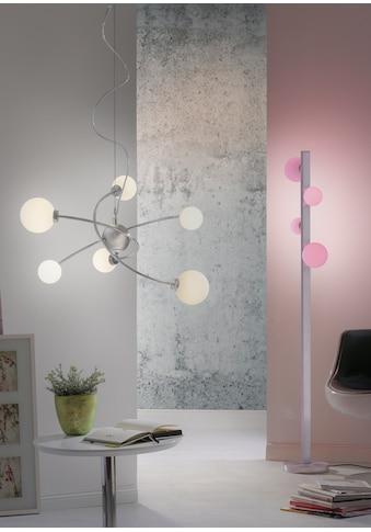 TRIO Leuchten,LED Pendelleuchte»DICAPO«, kaufen