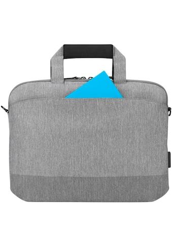 """Targus Laptoptasche »CityLite Pro Laptop Tasche 39,6cm (15.6"""")« kaufen"""
