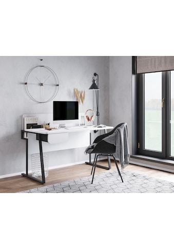 Places of Style Schreibtisch »Olwen« kaufen