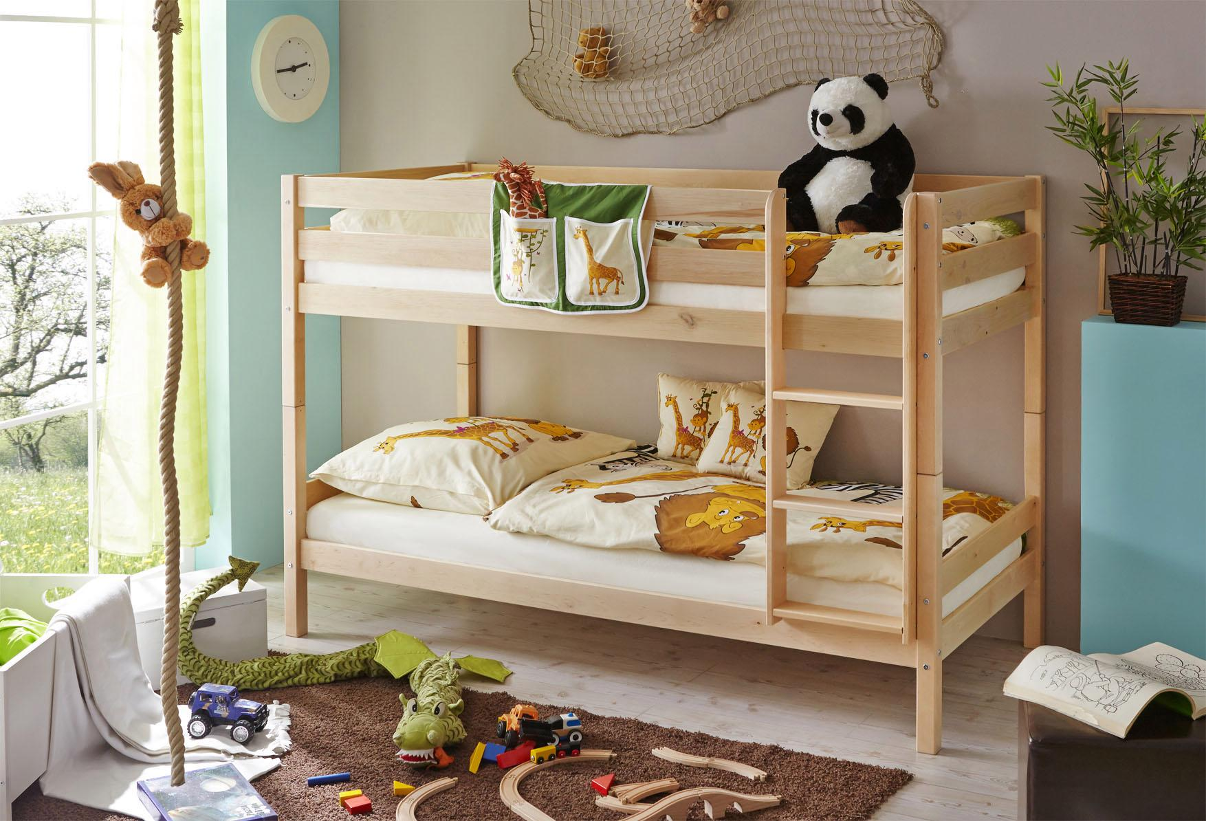 Quelle Etagenbett : Rabatt preisvergleich.de möbel u003e betten kinderbetten etagenbetten