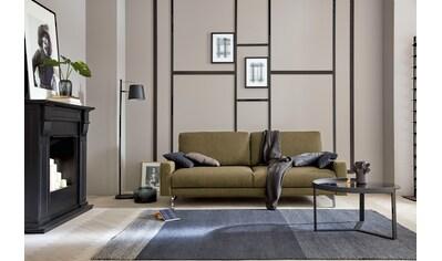 hülsta sofa 2 - Sitzer »hs.450« kaufen