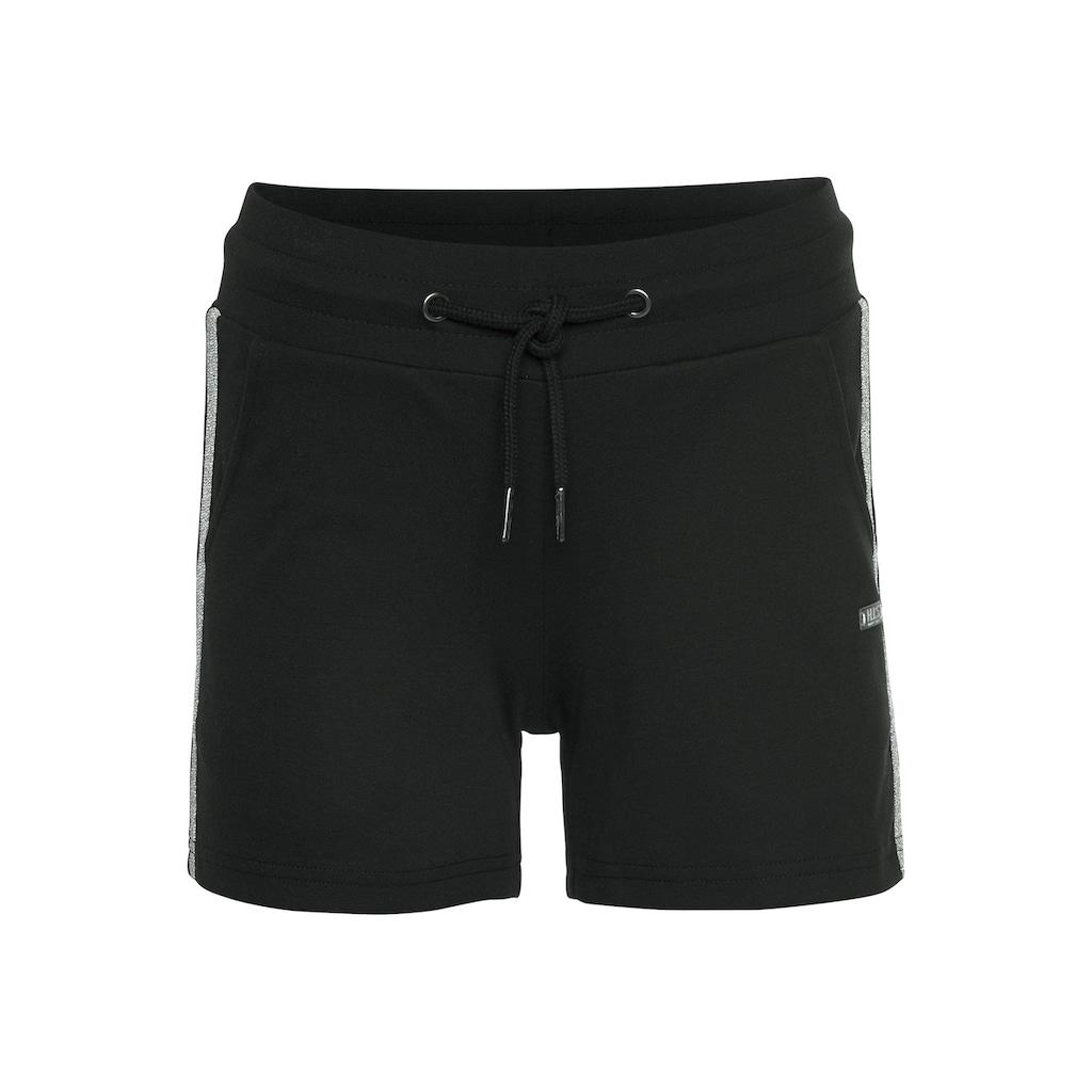 H.I.S Shorts, (Packung, 2 tlg., 2er-Pack)