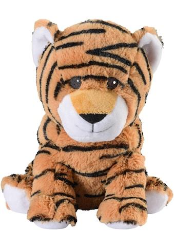 Warmies® Wärmekissen »Tiger« kaufen