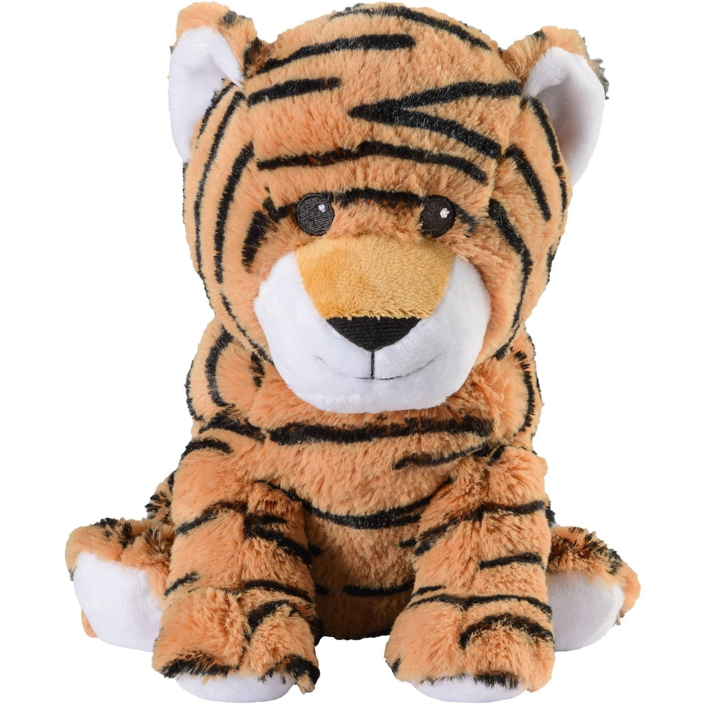 Warmies® Wärmekissen »Tiger«