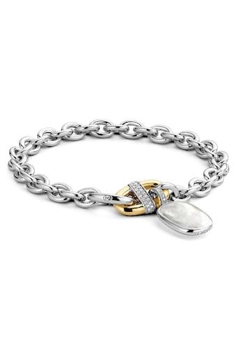 TI SENTO  -  Milano Armband »2898MW« kaufen