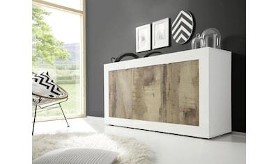 LC Sideboard »Basic« kaufen