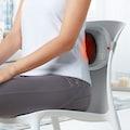 Sharper Image Massagekissen