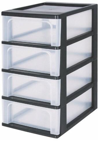 IRIS OHYAMA Aufbewahrungsbox »OCH2004« kaufen