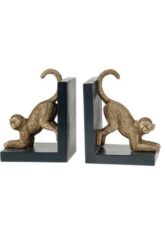Wittkemper Living Dekofigur »Affen« (Set, 2 Stück) kaufen